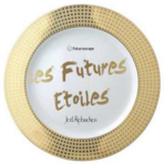 trophee_futures_etoiles.png